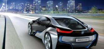 Nová éra v predaji BMW práve začala!