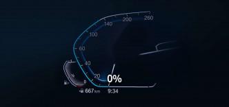 Zdarma navigácia, xDrive či M sport balík?