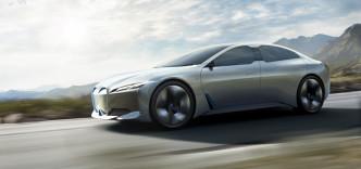 Nové BMW i4: budúcnosť typickej radosti z jazdy.
