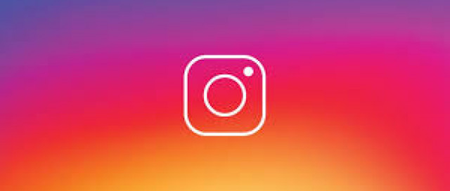 https://www.instagram.com/bmw_dunautods/