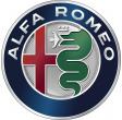 https://www.dunauto-fca.sk/predajca/alfa-romeo