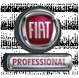 https://www.dunauto-fca.sk/predajca/fiat-professional