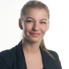 Hajnalka Botlóová