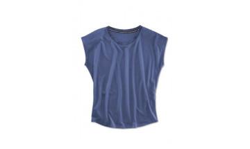 Active funkčné tričko - dámske