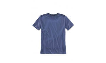 Active funkčné tričko - pánske