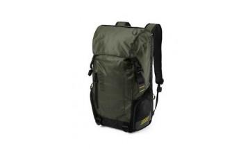 Active funkčný batoh