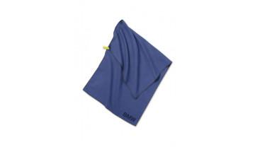 Active funkčný uterák 80x40 cm