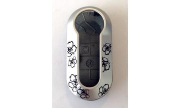 Súprava krytov na kľúče
