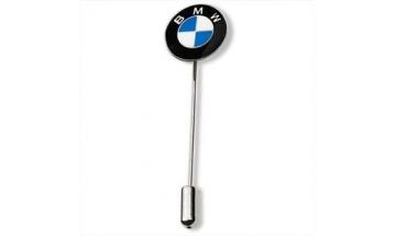 BMW Odznak